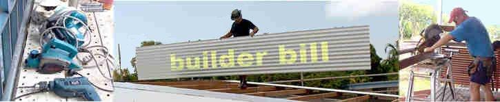 builderbill