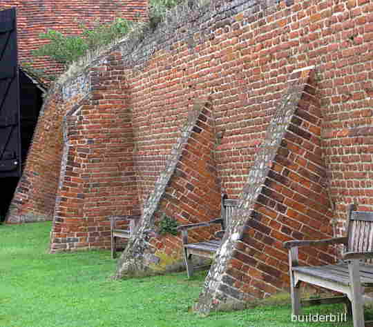 Image result for buttress""