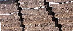 decramastic metal tile roofing