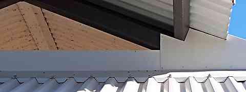 wall trim