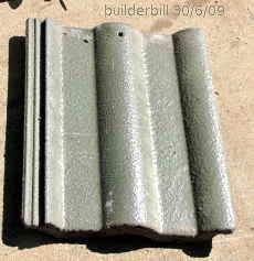 cement tile