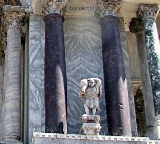 veneer-masonry in venice