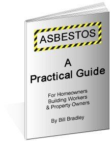 asbestos a practical guide