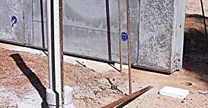 tilt slab floor detail